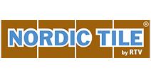 Nordic Tile