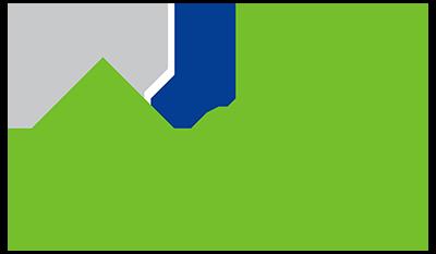 TilesPoint Mikkeli